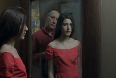 Sadomasochism and fatality mark Catherine Breillat's Romance
